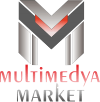 Multimedya Market